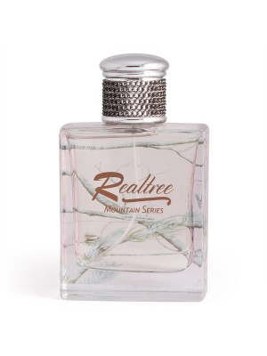 Realtree Mountain Series for Her 3.4oz EDP (100ml)