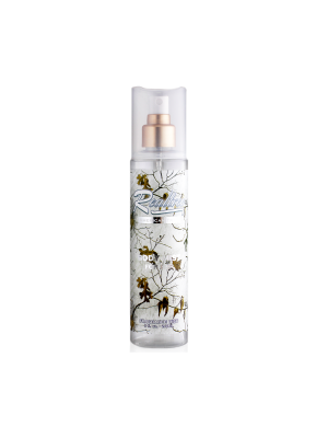 American Trail for Her Body Mist (240ml / 8 oz)