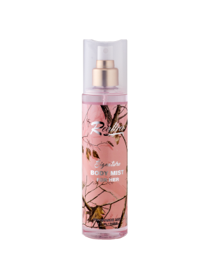 Realtree Signature for Her Body Mist (240ml / 8 oz)