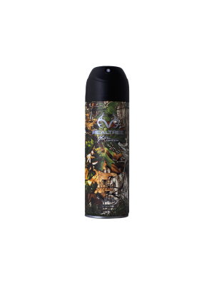 Realtree Signature for Him Body Spray (150ml / 5 oz)