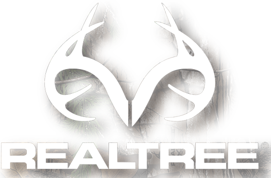 Realtree Fragrance